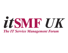 "Anaeko hosts itSMF UK event, CTO presents ""As a Service"" Model Presentation to itSMF"