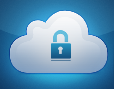 Legal, Privacy and Security issues with choosing cloud services