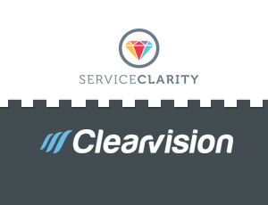 ServiceClarity and Clearvision Partner to Transform Productivity in Agile Software Development