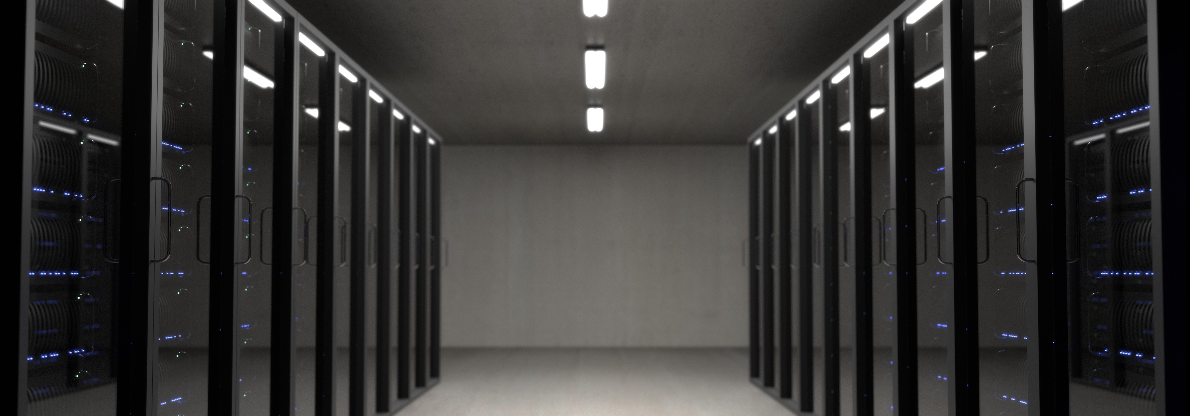 Storage Optimisation Services