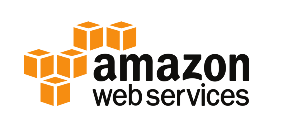 AWS - Data Optimisation Services