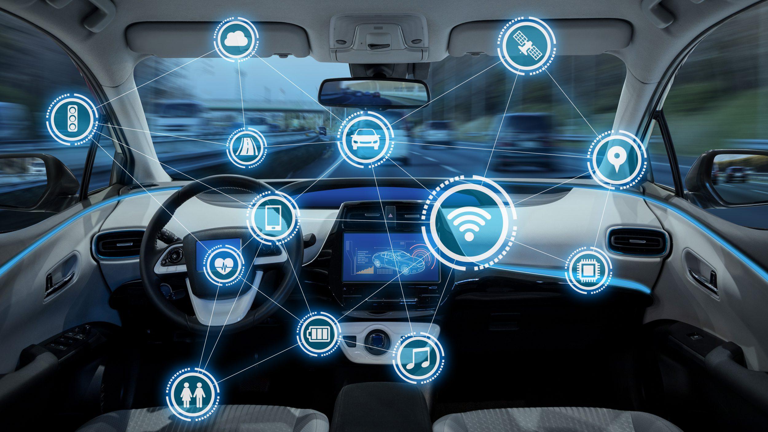 autonomous-driving-data-optimisation